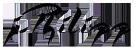 jPhilipp Logo